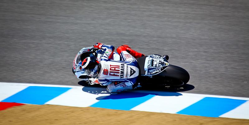 MotoGP_Laguna_2010-2