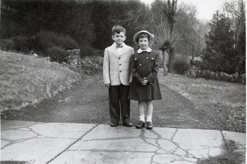1952 John & Sue.jpg