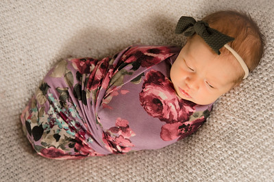 Ranee Newborn