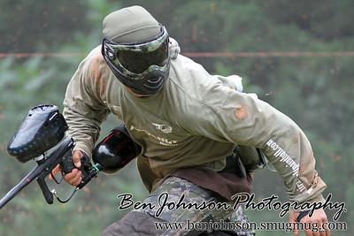 20100725 - Vicious RaceTo - Event #3