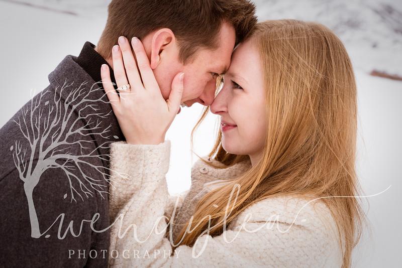 wlc Kaylie and Jason 020919 702019.jpg