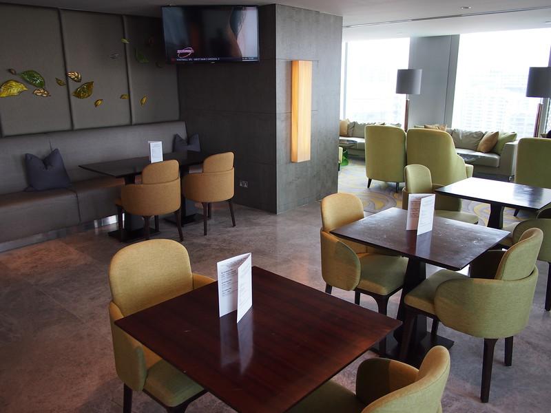 P4104898-lounge.JPG