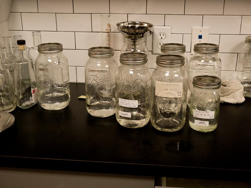 distillates.jpg