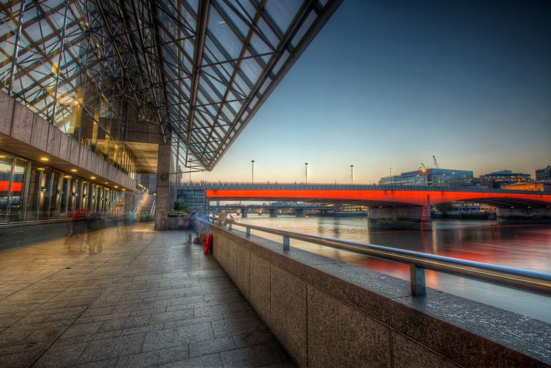 20100724_London_0228And7more-Edit.jpg