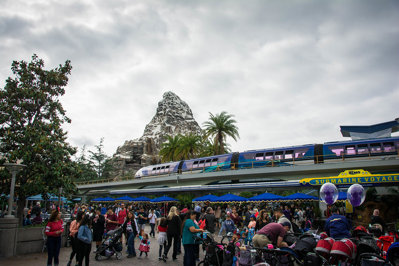 Disneyland-128.jpg
