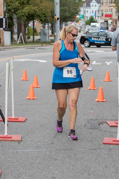 9-11-2016 HFD 5K Memorial Run 0861.JPG