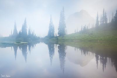 Grand Landscapes Portfolio