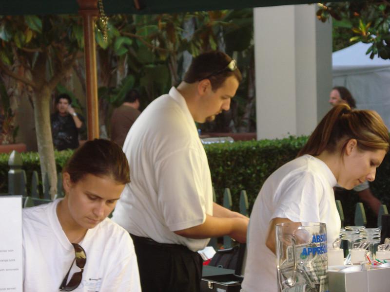 Fashion Island 2006 005.jpg