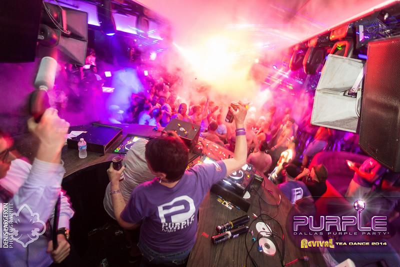 2014-05-11_purple04_487-3257778867-O.jpg