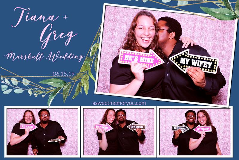 Huntington Beach Wedding (251 of 355).jpg