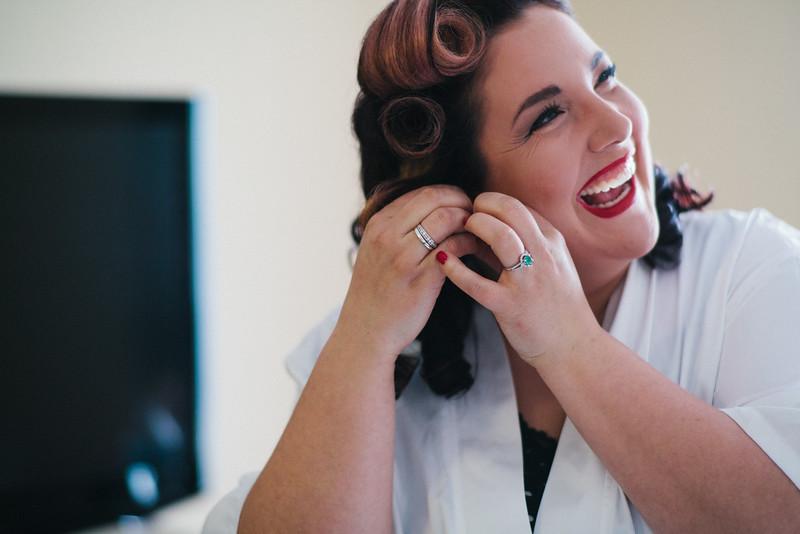 Le Cape Weddings_Natalie + Joe-37.jpg