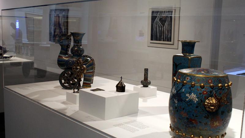 Brooklyn Museum  (99).JPG
