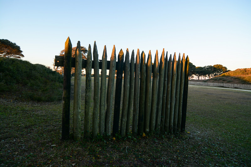 20131228_fort Fisher_10 (1 of 1).jpg