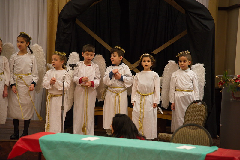 2018-12-16-Christmas-Pageant_144.jpg