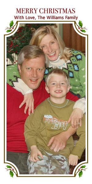 Christmas Card 22.jpg