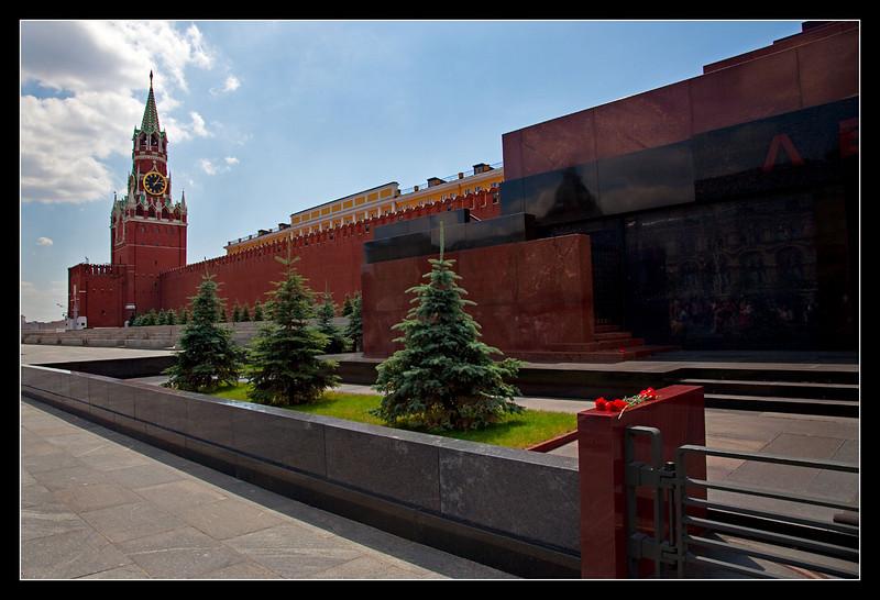 0748_Moscow.jpg