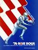 1976-01-01 Rose Bowl UCLA vs Ohio State