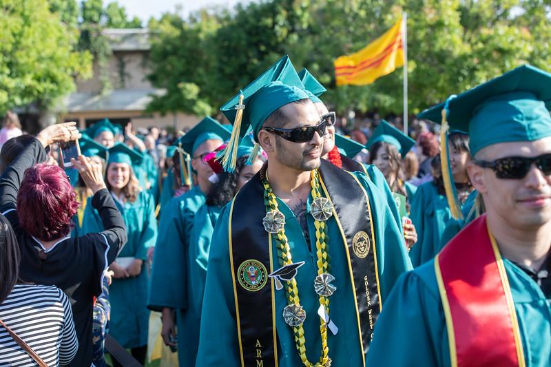 GWC-Graduation-2019-1871.jpg