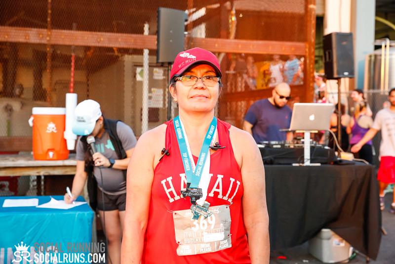 National Run Day 5k-Social Running-1233.jpg