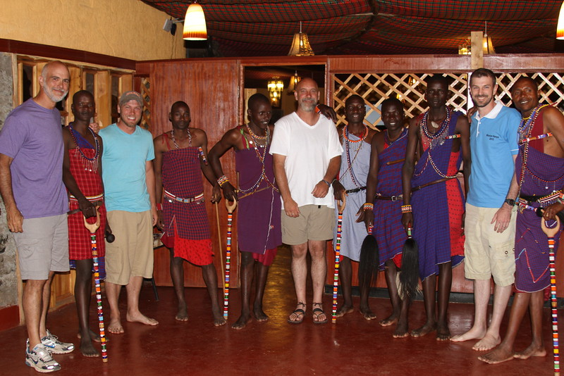 Kenya Part2 '15 932.JPG