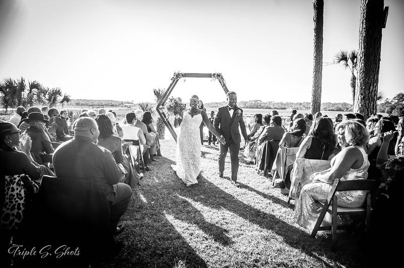 Lolis Wedding Edits-316.JPG