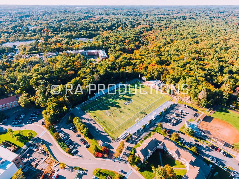 10-12-18_RAC_Drone-Whole-Campus-Fall-9.jpg