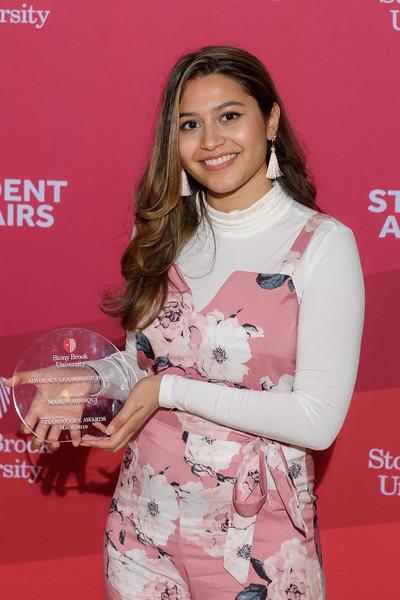 19_05_06_Student_Life_awards-247.jpg