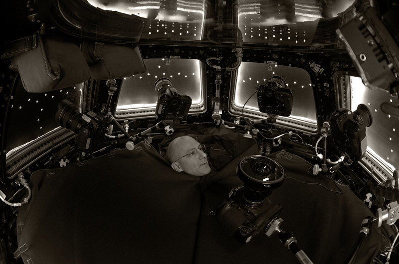 self portrait cupola turtleneck lo-res.jpg