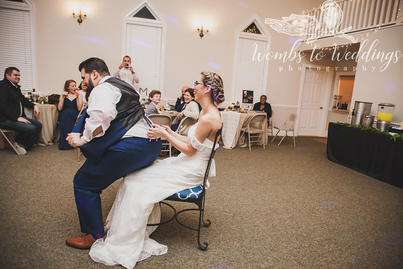 Central FL wedding photographer-4-32.jpg