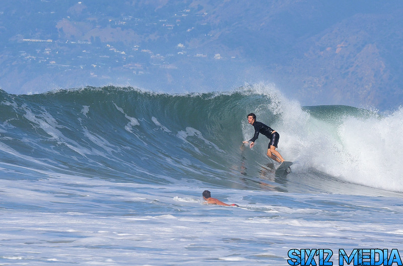Venice Beach Surf - -436 Jetty .jpg