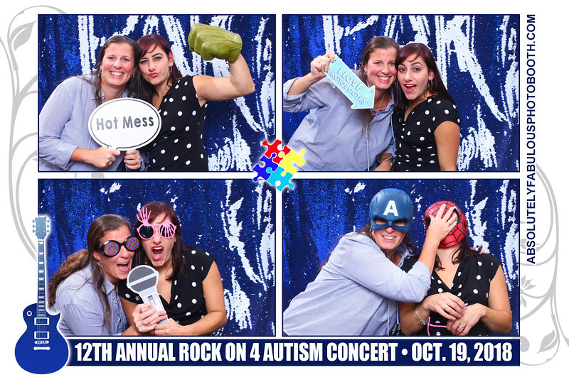Absolutely Fabulous Photo Booth - (203) 912-5230 -181019_194417.jpg