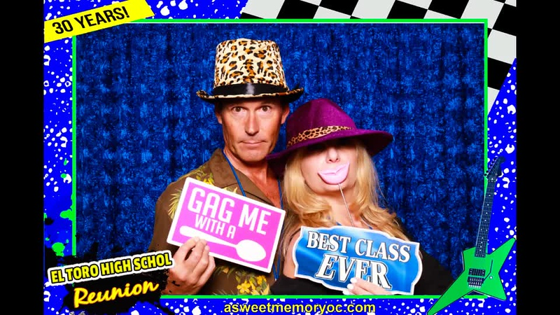 Photo Booth, Gif, Ladera Ranch, Orange County (424 of 94).mp4