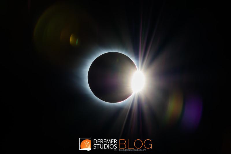 2017Aug21 Total Solar Eclipse 044A - Deremer Studios LLC