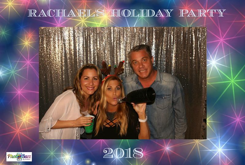 HOLIDAY PARTY PICS68.jpg