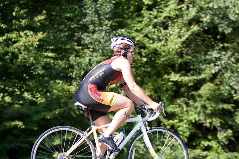 Willow Creek Triathlon_080209_SM_134.jpg