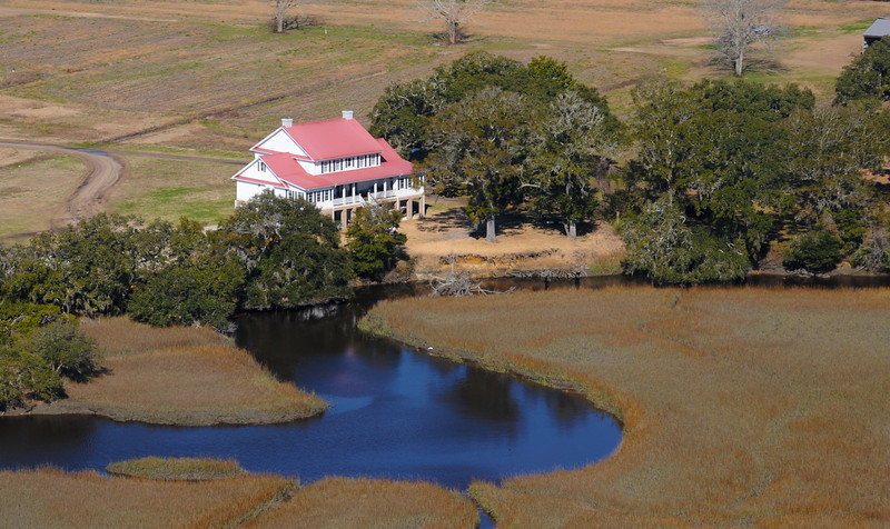 Aerial Johns Island.jpg