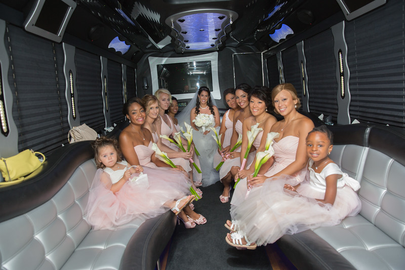 3_bride_ReadyToGoPRODUCTIONS.com_New York_New Jersey_Wedding_Photographer_J+P (276).jpg