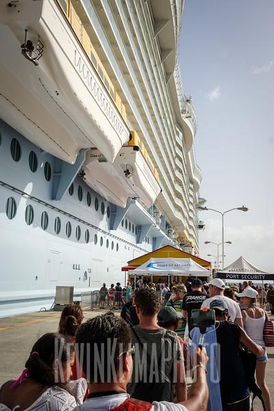CruiseOasis10.jpg
