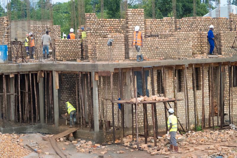 Uganda-0074.jpg