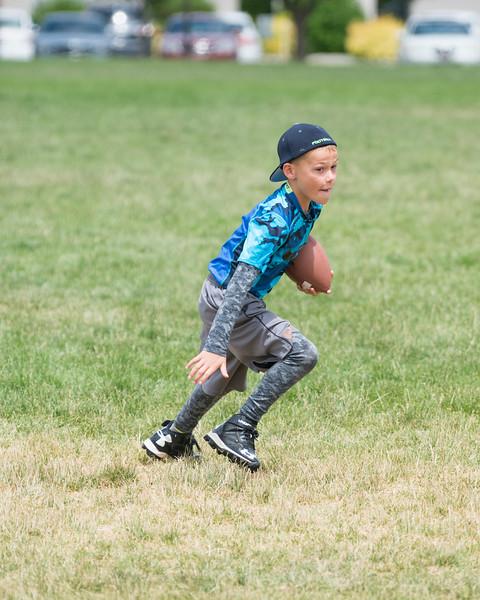 Little Mavs Football Camp 2016-17.jpg