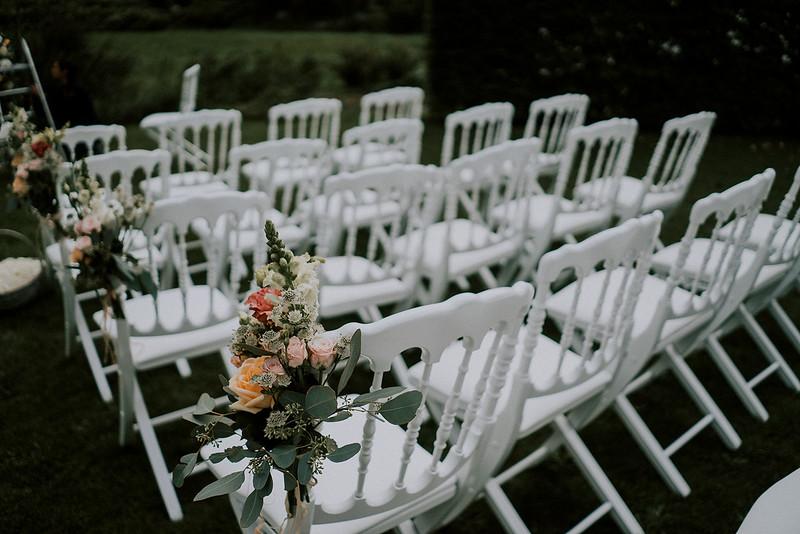 Tu-Nguyen-Destination-Wedding-Photographer-Chamonix-French-Alps-Paul-Hua-Yu-165.jpg
