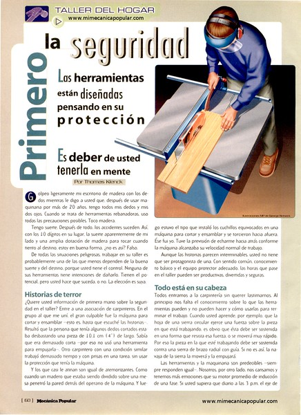 la_seguridad_en_el_taller_junio_1997-01g.jpg
