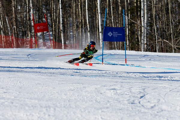 sun non-scored girls gs run 2