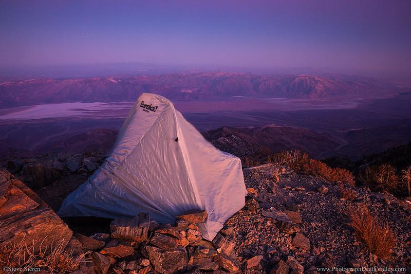 Telescope_Peak_Backpacking_View_Death_Valley_National_Park.jpg