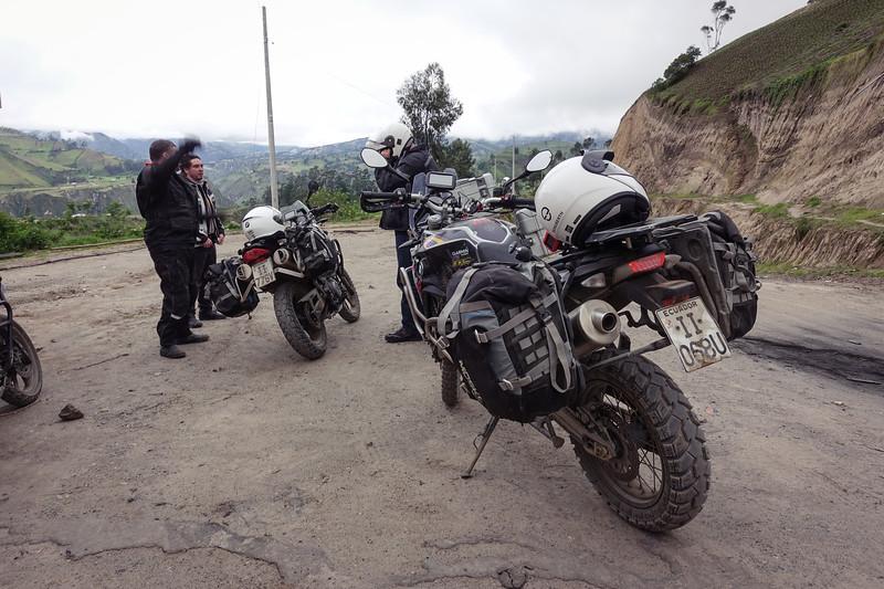 Ecuador-187.jpg