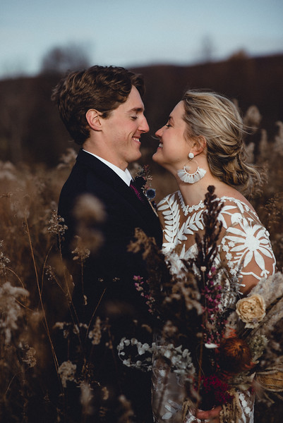 Requiem Images - Luxury Boho Winter Mountain Intimate Wedding - Seven Springs - Laurel Highlands - Blake Holly -873.jpg