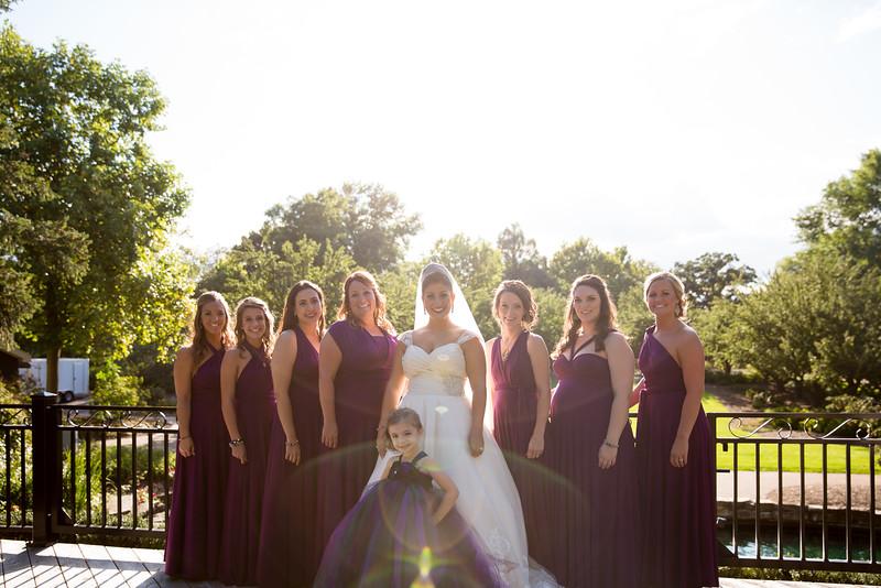 Le Cape Weddings - Jordan and Christopher_A-363.jpg