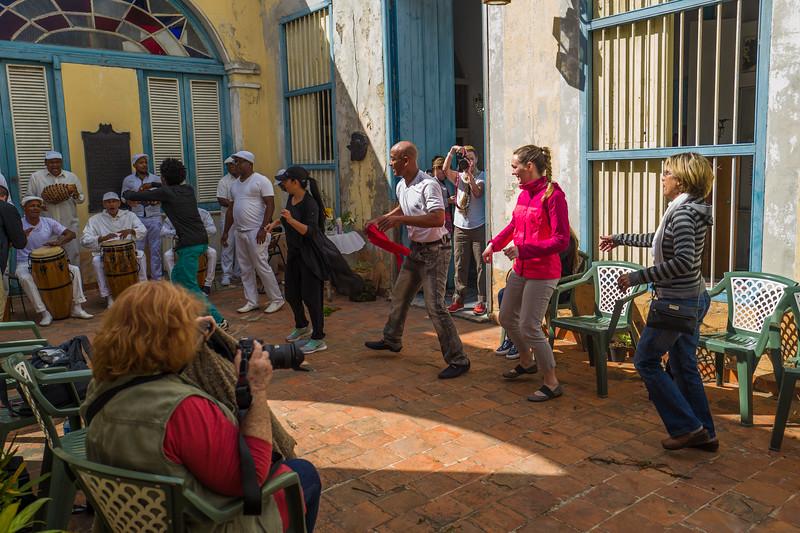 Cuba-215.jpg