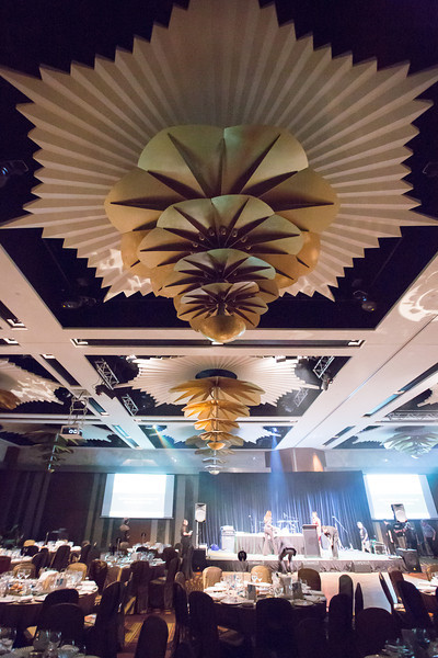 2012 Landscape Industries Association Awards of Excellence