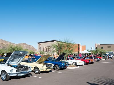 2016 Auto Show